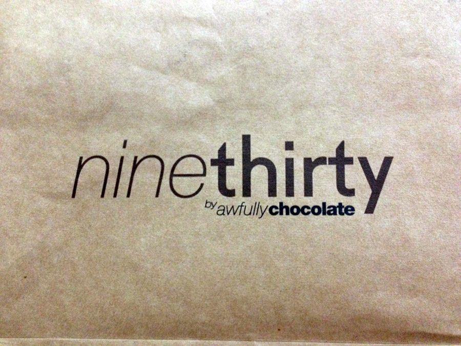 ninethirty-logo