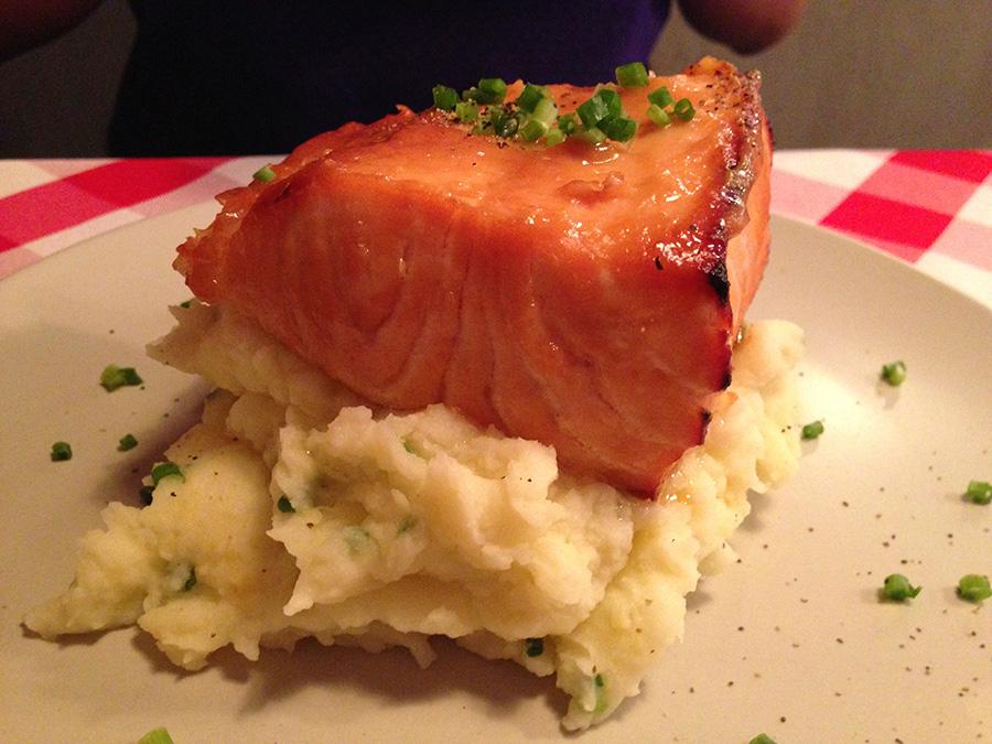 pastis-salmon